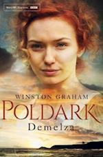 Demelza (Poldark, nr. 2)