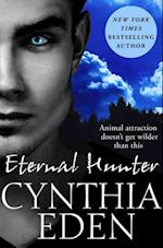 Eternal Hunter af Cynthia Eden
