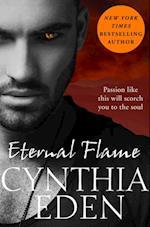 Eternal Flame af Cynthia Eden