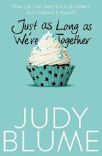 Just as Long as We're Together af Judy Blume