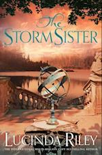 Storm Sister (Seven Sisters)
