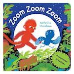 Zoom Zoom Zoom af Katherina Manolessou