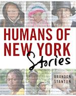 Humans of New York: Stories (Humans of New York, nr. 3)
