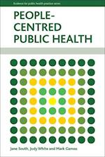 People-centred public health
