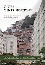 Global Gentrifications
