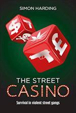 The Street Casino