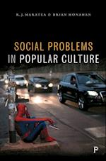 Social Problems in Popular Culture