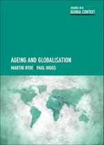 Ageing and globalisation (Ageing in a Global Context)