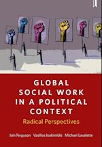 Global social work in a political context