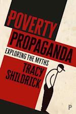 Poverty propaganda