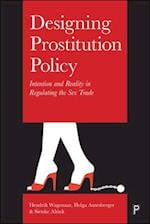 Designing prostitution policy