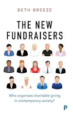 The New Fundraisers