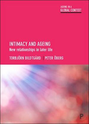 Intimacy and ageing