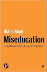 Miseducation (21st Century Standpoints)