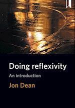 Doing reflexivity