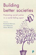 Building better societies