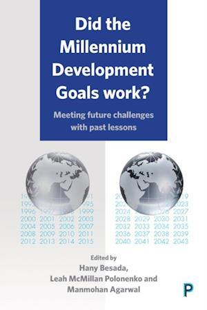 Did the Millennium Development Goals work?