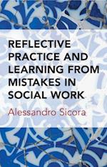 Reflective practice af Alessandro Sicora