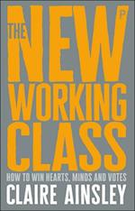 The new working class
