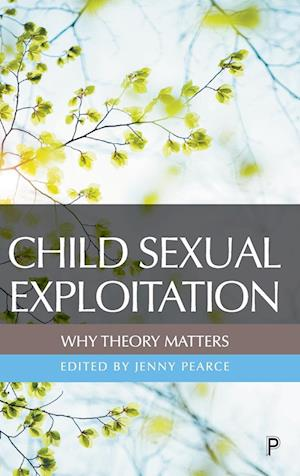 Child Sexual Exploitation: Why Theory Matters