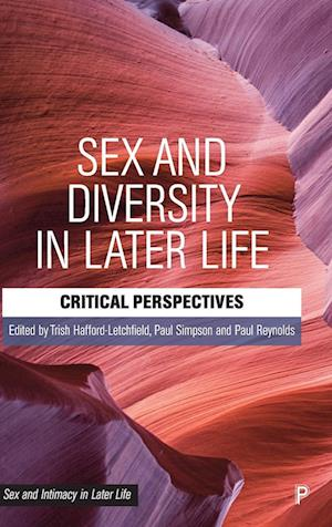 Sex and Diversity in Later Life