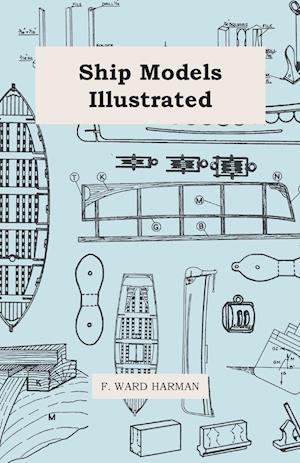 Ship Models Illustrated