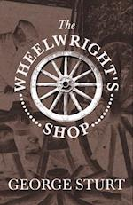 Wheelwright's Shop