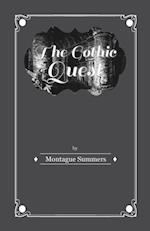 Gothic Quest - A History of the Gothic Novel