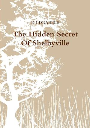 The Hidden Secret Of Shelbyville