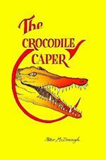 Crocodile Caper