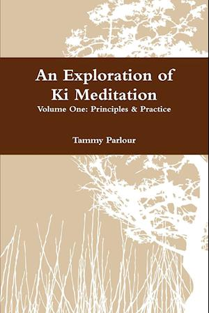 An Exploration of KI Meditation