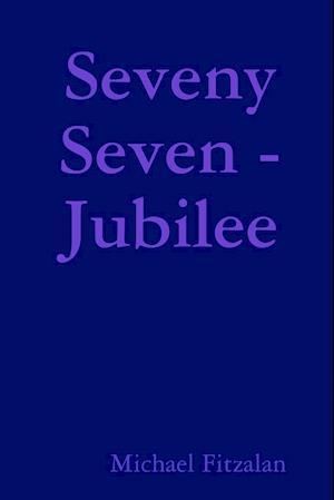 Seveny Seven - Jubilee