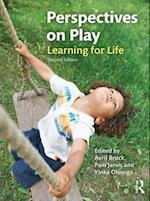 Perspectives on Play