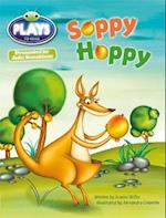 Soppy Hoppy (Bug Club)