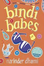 Bindi Babes (Bindi Babes)