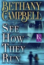 See How They Run (Loveswept) af Bethany Campbell