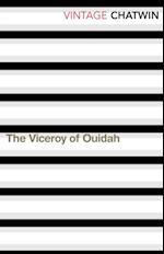 Viceroy Of Ouidah