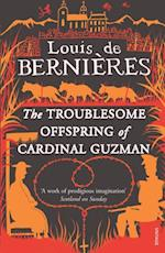 Troublesome Offspring Of Cardinal Guzman