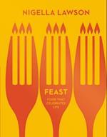 Feast
