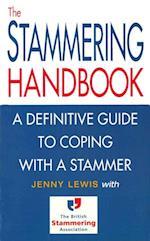 Stammering Handbook af Jenny Lewis