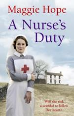 Nurse's Duty