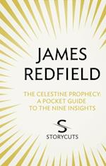 Celestine Prophecy: A Pocket Guide To The Nine Insights (Storycuts)