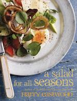 Salad for All Seasons