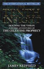 Tenth Insight