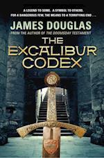 Excalibur Codex