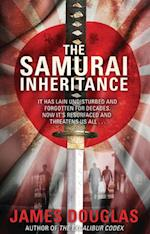 Samurai Inheritance