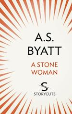 Stone Woman (Storycuts)