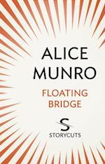 Floating Bridge (Storycuts)