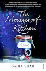 Mouseproof Kitchen