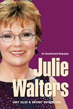 Julie Walters af Lucy Ellis